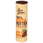 Queen Helene: 100 % Cocoa Butter Stick (1 oz Stick(s))