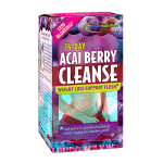 Applied Nutrition: 14-Day Acai Berry Cleanse (56 Tabs)