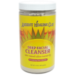 Living Clay: Ancient Healing Clay Deep Facial Cleanser (31 oz Pwdr)