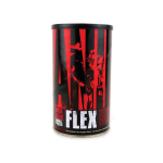 Universal Nutrition: Animal Flex Joint Support (44 Pkts)