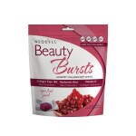 NeoCell: Beauty Bursts - Super Fruit Punch (2,000 mg 60 Chwbls)