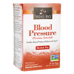 Bravo Tea: Blood Pressure Tea (20 Bag(s))