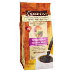 Teeccino: Chicory Herbal 'Coffee' - Almond Amaretto (11 oz Pkg)