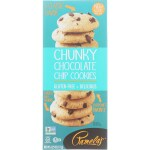 Pamela's Products: Chunky Chocolate Chip Cookies (6.25 oz Pkg)