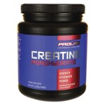 Prolab Nutrition: Creatine Monohydrate (2.2 lbs Pwdr)