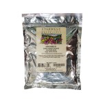 Starwest Botanicals: Curry Powder Organic (1 lb Pkg)