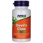 NOW Foods: Devil's Claw (100 Caps)