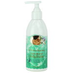 Earth Mama Angel Baby: Earth Mama Body Butter (8 fl oz Lotion)
