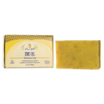 Emu Gold: Emu Oil Handmade Soap (3.5 oz Bar(s))