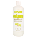 EO Products: Everyone Volume Conditioner - Bouncy + Bold (20.3 fl oz Liquid)