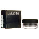 Larenim: Eyeliner Destiny (1 g Unit)
