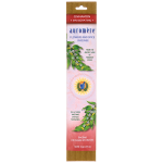 Auromere: Flowers and Spice Incense - Cinnamon (0.35 oz Pack(s))