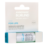 Annemarie Borlind: For Lips (0.17 oz Balm)