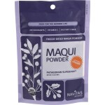 Navitas Organics: Freeze-Dried Maqui Powder (3 oz Pkg)