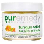Puremedy: Fungus Relief for Skin and Nails (2 fl oz Salve)