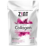 Zint: Grass-Feed Beef Collagen (10 oz Pwdr)