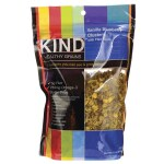 Kind: Healthy Grains Vanilla Blueberry Clusters with Flax Seeds (11 oz Pkg)