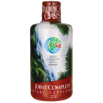 Tropical Oasis: Joint Complete (32 fl oz Liquid)