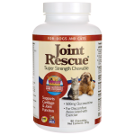 """Ark Naturals: Joint """"Rescue"""" Super Strength (90 Chwbls)"""