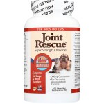 Ark Naturals: Joint Rescue (60 Chwbls)