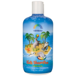Rainbow Research: Kid's Shampoo - Original (12 fl oz Liquid)