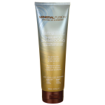 Mineral Fusion: Lasting Color Shampoo for Color-Treated Hair (8.5 fl oz Liquid)