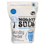Molly's Suds: Laundry Powder - 70 Loads (41.8 oz Pwdr)