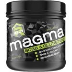 Redy Nutrients: Magma BCAA, EAA, Glutamine & Electrolytes - Tigers Blood (411 g Pwdr)