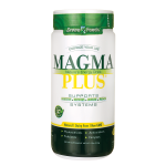 Green Foods: Magma Plus (5.3 oz Pwdr)