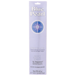 Blue Pearl: Musk Champa Incense Sticks (20 g Pack(s))