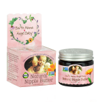 Earth Mama Angel Baby: Natural Nipple Butter (2 fl oz Cream)