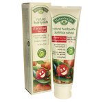 Nature's Gate: Natural Toothpaste Cherry Gel for Kids (5 oz Paste)