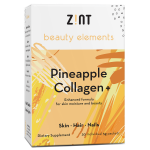 Zint: Pineapple Collagen + (30 Pkts)