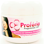 Arthur Andrew Medical: Proferia Progesterone - ADP (2 oz Cream)