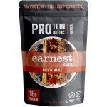 Earnest Eats: Protein Probiotic Oatmeal - Mighty Maple (8 oz Bag(s))
