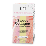 Zint: Sweet Collagen + (15 Pkts)