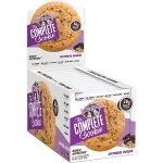 Lenny & Larry's: The Complete Cookie - Oatmeal Raisin (12 Ct)
