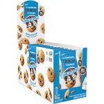 Lenny & Larry's: The Complete Crunchy Cookie - Chocolate Chip (12 Bag(s))