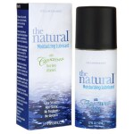 DreamBrands/Oceanus: The Natural Moisturizing Lubricant with Carrageenan (1.7 fl oz Liquid)