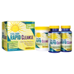 Renew Life: Total Body Rapid Cleanse (7 day Kit)