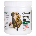 Ramard: Total Joint Care - Canine (45 Chwbls)