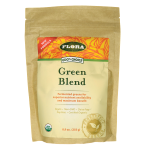 Udo's Choice: Udo's Choice Green Blend (8.9 oz Pwdr)