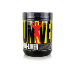 Universal Nutrition: Uni-Liver (250 Tabs)