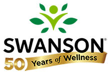 Swanson Health Products: Celebrating 50 Years of Wellness